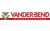 Vander Bend Logo