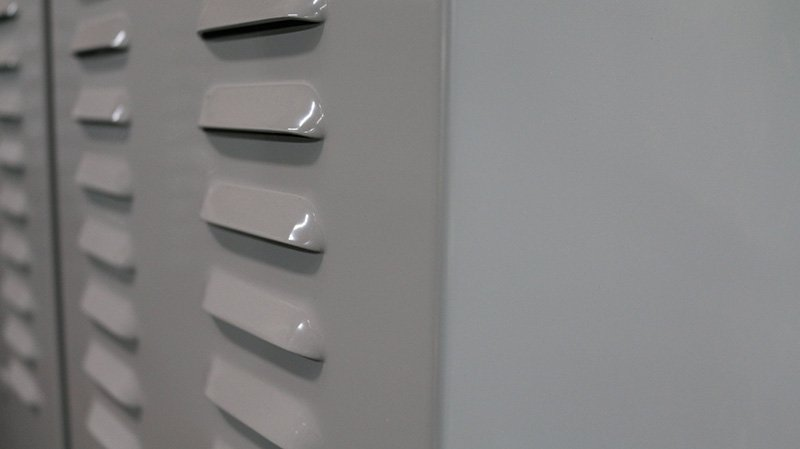 grey-electrical-boxes-1
